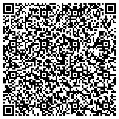 QR-код с контактной информацией организации ЛЮГАЙ-К КРЕСТЬЯНСКО-ФЕРМЕРСКОЕ ХОЗЯЙСТВО