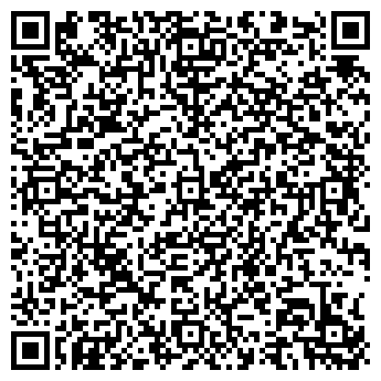 QR-код с контактной информацией организации ФЕРМЕРСКИЙ ТД