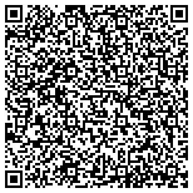 """QR-код с контактной информацией организации Ювелирное предприятие """"Золотой рай"""""""