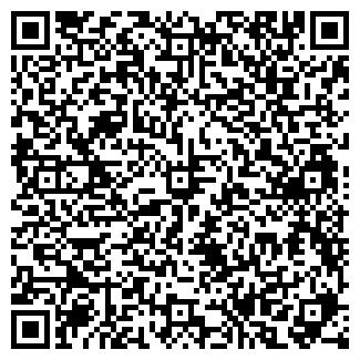 QR-код с контактной информацией организации ДИОС