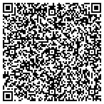 QR-код с контактной информацией организации ПОЛИАЭРПАК-ЮГ