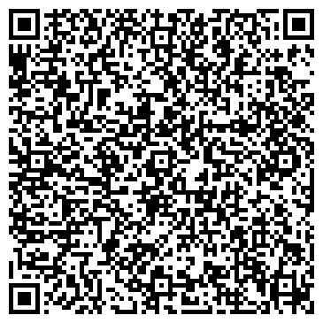 QR-код с контактной информацией организации ПРОМТЕХНОСЕРВИС ООО НПКФ