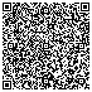 QR-код с контактной информацией организации ДОННЕФТЕПРОДУКТСЕРВИС