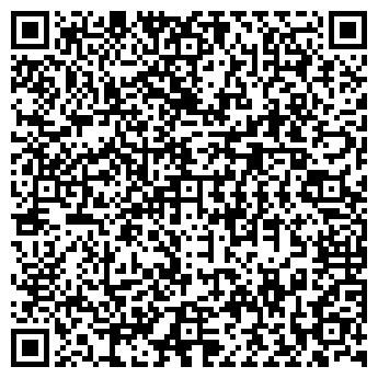 QR-код с контактной информацией организации ПИГ-ОЙЛ, ООО