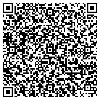 QR-код с контактной информацией организации ЮГСНАБ-ХОЛДИНГ, ООО