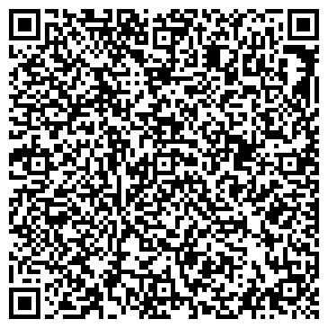QR-код с контактной информацией организации ЮГМЕТАЛЛ, ФИЛИАЛ ВТОРЦВЕТМЕТ