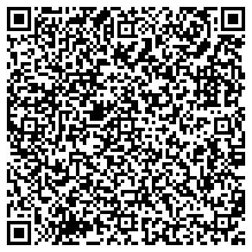 QR-код с контактной информацией организации ГРАНД-СТИЛЬ, ДИЗАЙН-ЦЕНТР