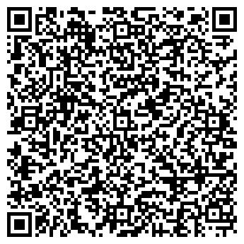 QR-код с контактной информацией организации БОЛЬШАЯ МЕДВЕДИЦА-1