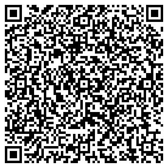 QR-код с контактной информацией организации ДИАМАНТ-М, ООО
