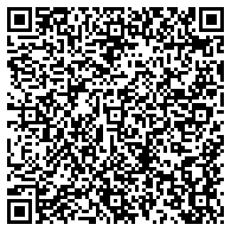 QR-код с контактной информацией организации К5, ООО