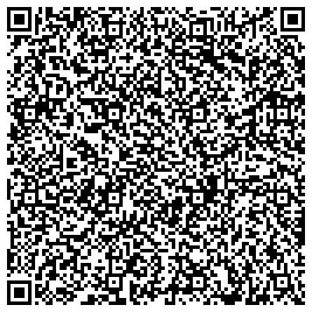 QR-код с контактной информацией организации ЛЕС РУСИ, ПКФ