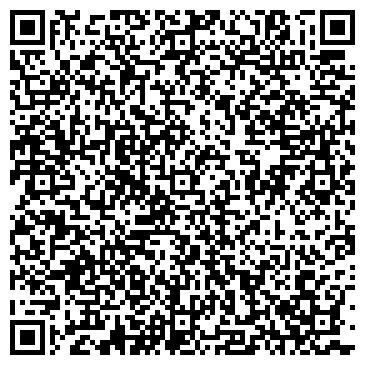 QR-код с контактной информацией организации МЕБЕЛЬ ДЛЯ КУХНИ И ДОМА