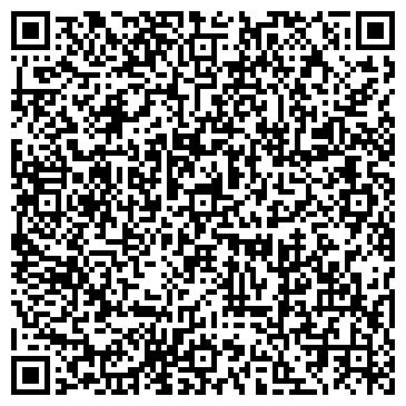 QR-код с контактной информацией организации МЕБЕЛЬ ОТ ГЕОРГИЯ, ООО