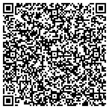 QR-код с контактной информацией организации НЕК-КОНТИНЕНТАЛЬ, ФИЛИАЛ