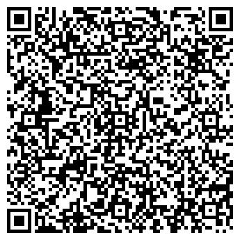QR-код с контактной информацией организации ПЛАТФОРМ-ДОН, ООО