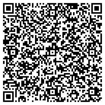 QR-код с контактной информацией организации РОСДРЕВ КОМПАНИЯ
