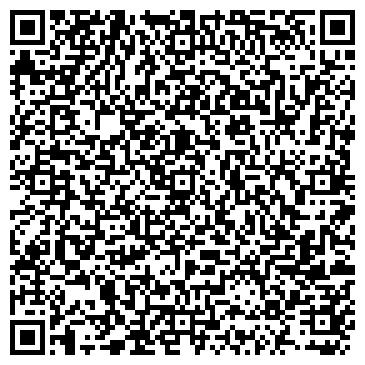 QR-код с контактной информацией организации ТАКИ-РОСТОВ, МАГАЗИН ООО ПКФ ПИК