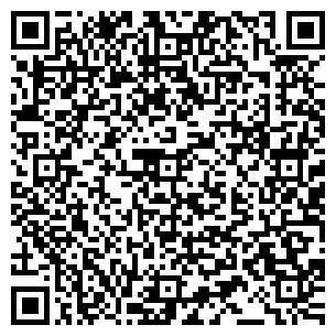 QR-код с контактной информацией организации ФЕЯ ТФ