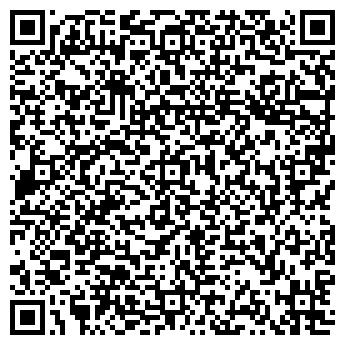 QR-код с контактной информацией организации ЧП ГРИЦЕНКО