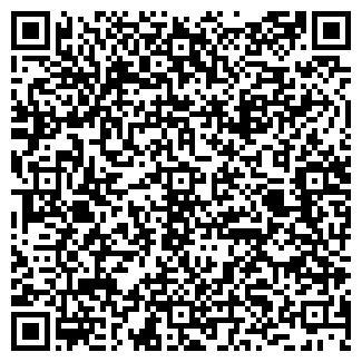 QR-код с контактной информацией организации ЛЕГРЕ