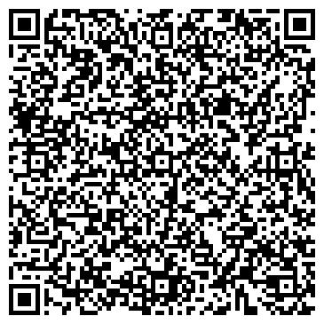 QR-код с контактной информацией организации МАГАЗИН ОБУВЬ ИЗ ИСПАНИИ