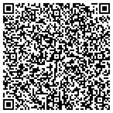 QR-код с контактной информацией организации ОБУВЬ-ОПТОМ, МАГАЗИН ООО ДОН-МОДА