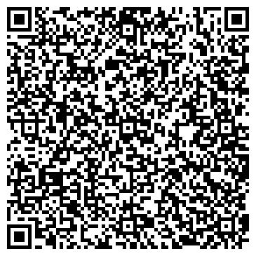 """QR-код с контактной информацией организации ООО Компания """"Донобувь"""""""