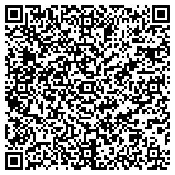 QR-код с контактной информацией организации РОСТОВОБУВЬТОРГ