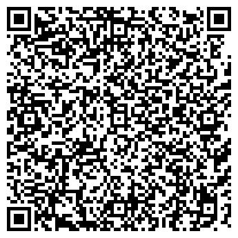 QR-код с контактной информацией организации СЕМЯНОВ, ЧП