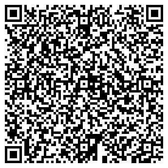 QR-код с контактной информацией организации NORMA-ACTIVE