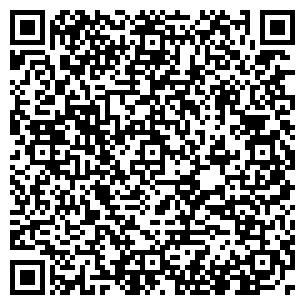 QR-код с контактной информацией организации СТУДИЯКАРД