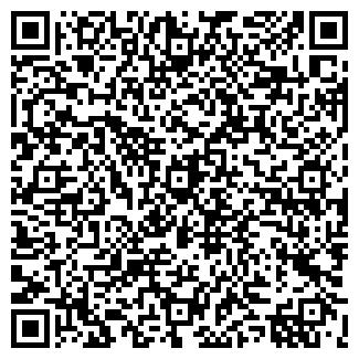 QR-код с контактной информацией организации ИП НЕПТУН
