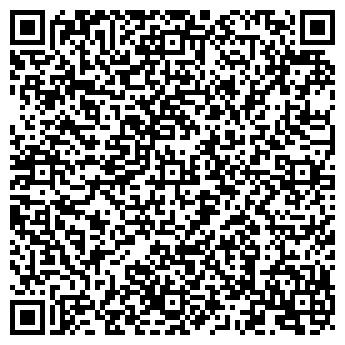 QR-код с контактной информацией организации МУКОМОЛЬНЫЙ ЗАВОД №1