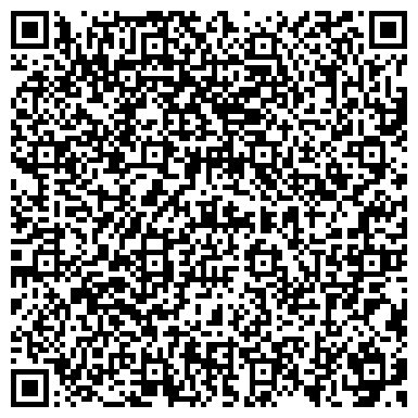 QR-код с контактной информацией организации ВЯТСКИЙ, ГАСТРОНОМ ООО ЭЛТЕС-ПЛЮС ЗАБЕЛИНОЙ И. Г.