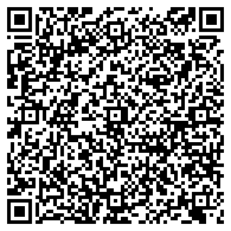 QR-код с контактной информацией организации ДОН-ТОРГ