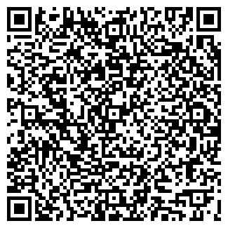 QR-код с контактной информацией организации ИНТАРС