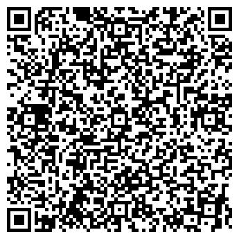 QR-код с контактной информацией организации КЛАССИК ПКФ, ООО