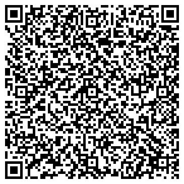 QR-код с контактной информацией организации МАГАЗИН ЗАО ДОНПРОМПРОДСНАБ №2