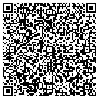 QR-код с контактной информацией организации МАГАЗИН ПЛЕВЕН