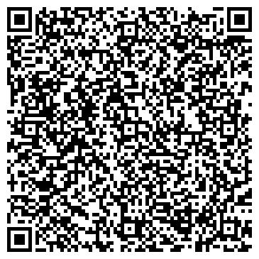 QR-код с контактной информацией организации МАГАЗИН ПРОВИАНТ-АССОРТИ
