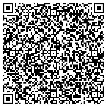 QR-код с контактной информацией организации ПРИДОНЬЕ, МАГАЗИН ЧП ЕНДОРЕНКО