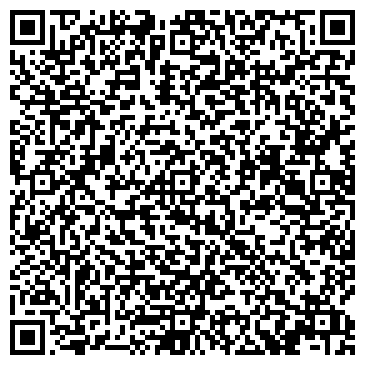 QR-код с контактной информацией организации ПРОДОВОЛЬСТВЕННЫЙ МАГАЗИН №10