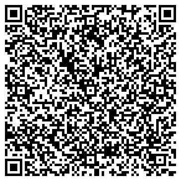 QR-код с контактной информацией организации ПРОДУКТЫ, МАГАЗИН ООО ОГУРЧИК