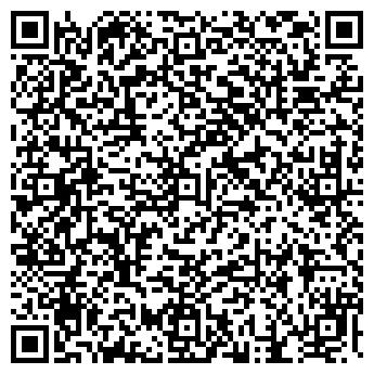 QR-код с контактной информацией организации ФИРМА ВСЕ ДЛЯ ВСЕХ