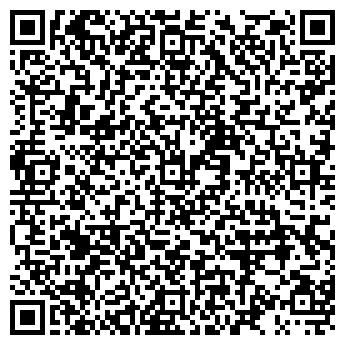 QR-код с контактной информацией организации ХЛЕБОВ В. П.