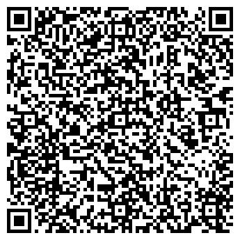 QR-код с контактной информацией организации ЧП БАЛАШОВ В. А.