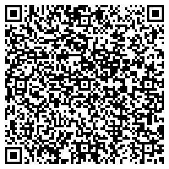 QR-код с контактной информацией организации ЧП БЕЛОБОРОДОВА Т. Н.