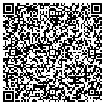 QR-код с контактной информацией организации ЧП ДАНИЛЕНКО, А. А.