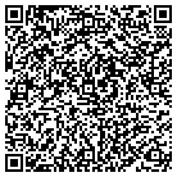QR-код с контактной информацией организации ЮГМАСЛОЗАВОД
