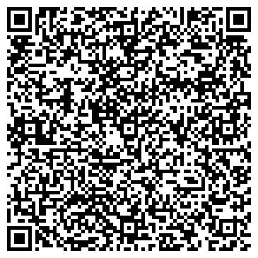 QR-код с контактной информацией организации РЫБКОЛХОЗ ИМ.МИРОШНИЧЕНКО